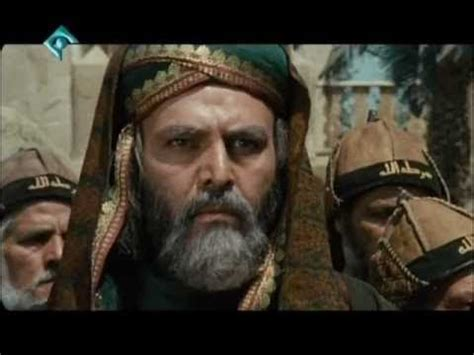 film perang you tube film perang karbala riwayat mukhtar 33 youtube