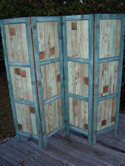 Reclaimed Wood Room Divider Pin By Terry Legg On Rustic Reclaimed Cypress Wood Cabinet Pinterest