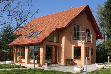 fertiges haus kaufen ausbauhaus kr 228 ftig sparen durch eigenleistung bauen de