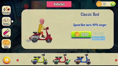 mod games apk latest motu patlu game apk mod unlock all android apk mods