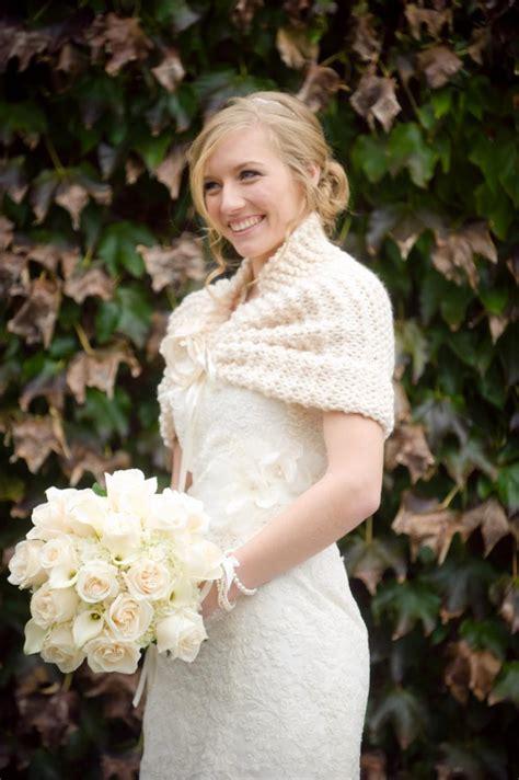 braut bolero winter wedding shawl wedding cape bridal shawl fall wedding