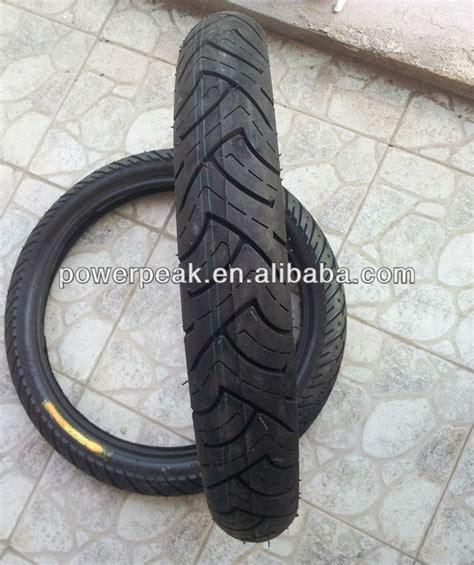 Mizzle Power Tread 3 00 18 Tubetype dunlop motorcycle tire 80 90 17 dunlop design tire 70 80 17 60 70 17 90 80 17 buy 3 00 18