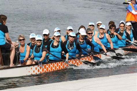 dragon boat racing clubs adelaide pittwater online news