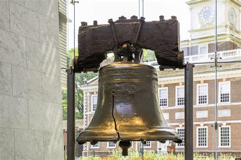 Bell Freedom philadelphia freedom lgbt style huffpost