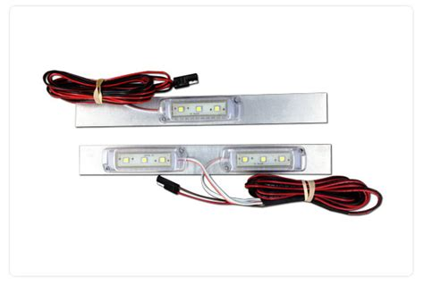 boat lift canopy lights boat lift accessiories