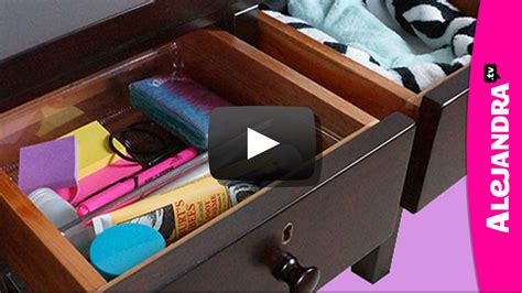 organizing your bedroom video how to organize your bedroom nightstand bedside