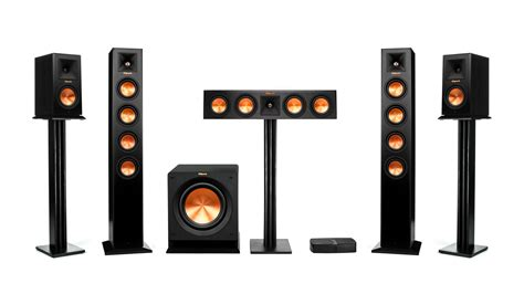 avs forum home theater discussions and reviews klipsch