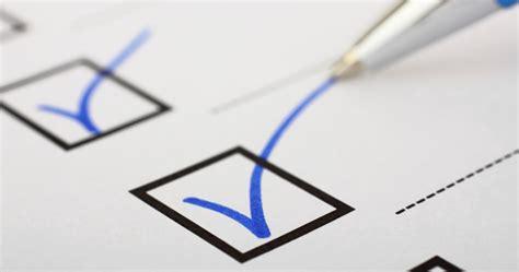 umzugsorganisation checkliste checkliste pflichten vermieter und mieter