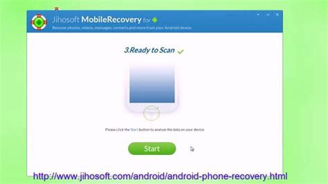 data recovery software full version with crack kickass jihosoft photo recovery serial