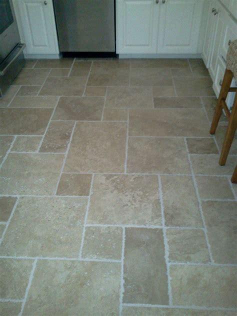 custom kitchen backsplash countertop and flooring tile installation custom kitchen backsplash countertop and flooring tile