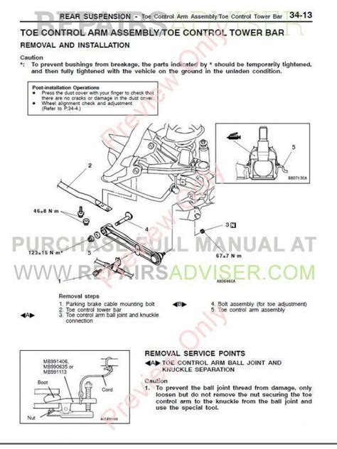 car repair manuals online pdf 1993 mitsubishi montero transmission control service manual 1993 mitsubishi montero workshop manuals free pdf download mitsubishi pajero
