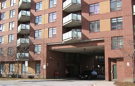 gardenview co op co operative housing federation of toronto