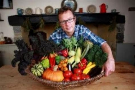 Hugh Fearnley Whittingstall River Cottage by River Cottage Veg Next Episode Air Date Countdown