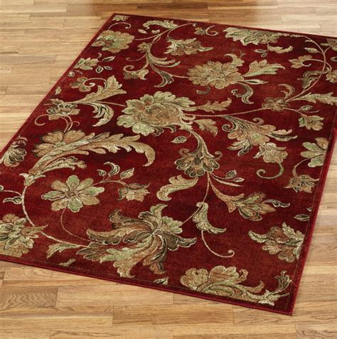 3 area rugs 3 215 5 area rugs kohls home design ideas