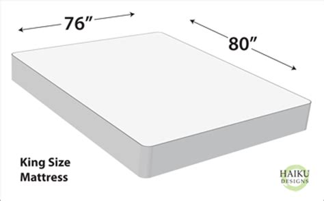 How Much Is King Size Mattress by King Platform Beds King Size Beds Haikudesigns