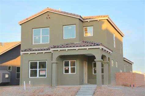 raylee homes at mesa sol