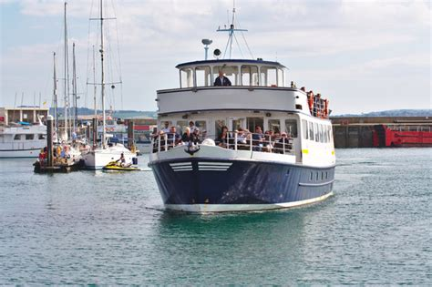 ferry boat docking free stock photos rgbstock free stock images