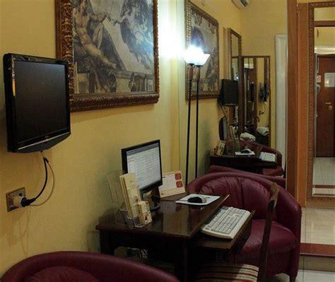 hotel soggiorno roma h 244 tel soggiorno comfort guest house rome les meilleures