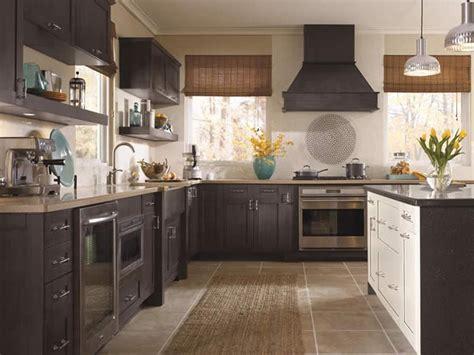 Best Galley Kitchen Designs Kitchen Style Small Galley Kitchen Designs Small Galley Kitchen Ideasregarding Best Galley