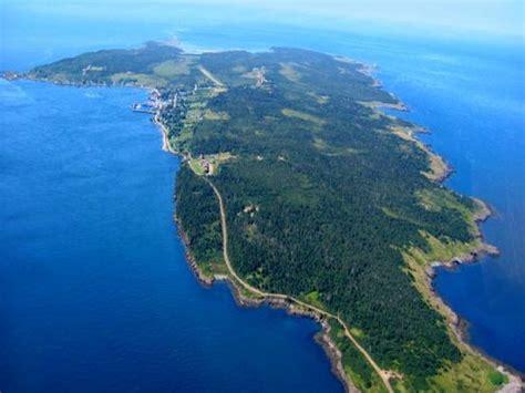 Phone Lookup Scotia Brier Island All You Need To Before You Go Tripadvisor