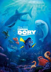 target destiny black friday finding dory on blu ray only 24 99 reg 39 99 pre