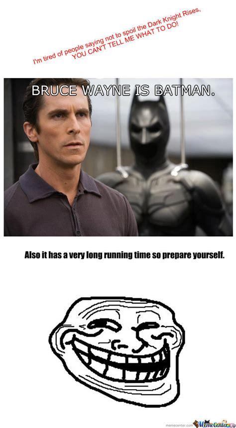 Dark Knight Meme - meme center dark knight image memes at relatably com