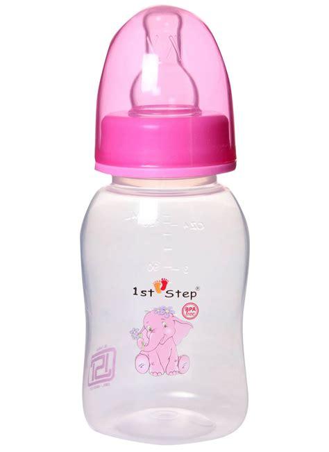 Feeding Bottle 125ml Botol Baby Safe Ap001 toys babycare baby care feeding nursing bottle warmers deer feeding bottle 125ml