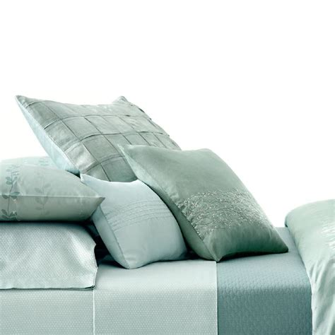 calvin klein bedding 56 best images about calvin klein home on pinterest