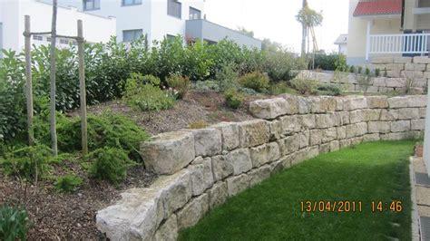 Dekorative Mauern Im Garten 5286 by Dekorative Mauern Im Garten Dekorative Mauern Im Garten