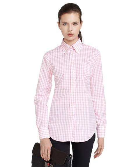 light pink button up shirt light pink button down shirt is shirt