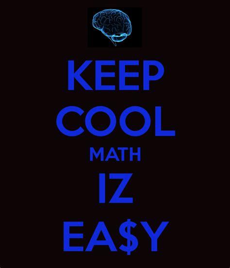 christmas games on cool math