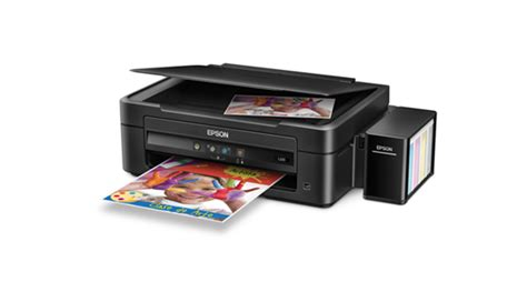 epson l120 resetter kat cr ecotank impresoras epson am 233 rica central