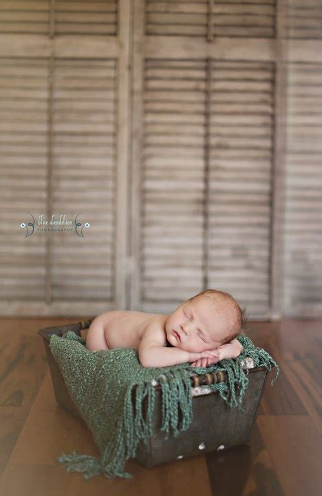 born poser meaning 15 best prop poses images on pinterest children pictures