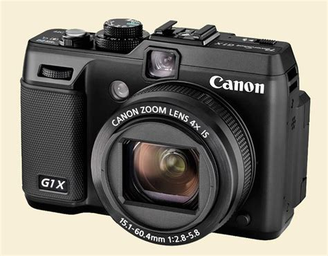 canon g1x the photographer canon g1x and fujifilm x pro 1