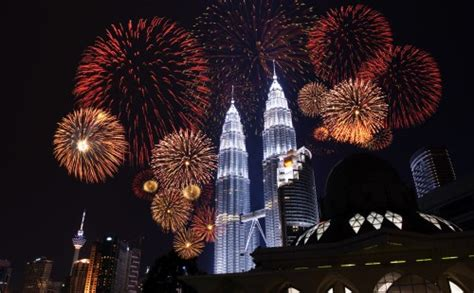 new year greetings malaysia merdeka special 7 things that makes us uniquely