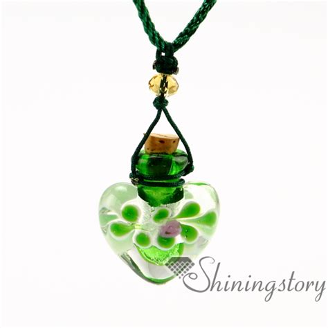 diffuser necklaces wholesale diffusing necklace