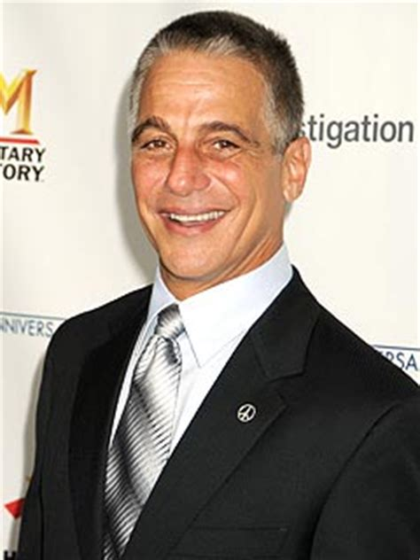 Tony Danza Tells Audience Members To Get The Hell Out by Tony Danza Biography Tony Danza S Quotes