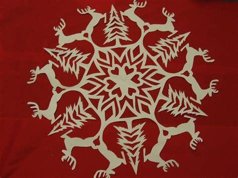 snowflake pattern images snowflake pattern tim latimer quilts etc