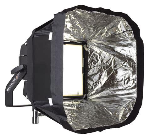 bbs lighting area 48 led bbs area 48 led