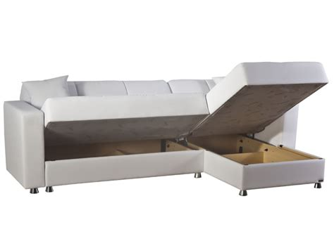 divano sceslong divani letto con sceslong duylinh for