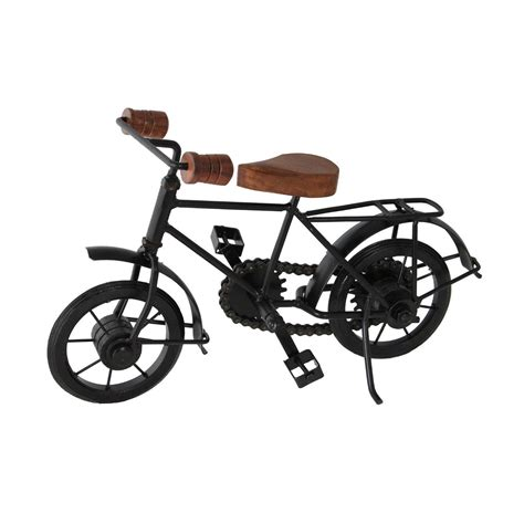 handicrafts for home decoration buy khan handicrafts handmade iron cycle home decor gift