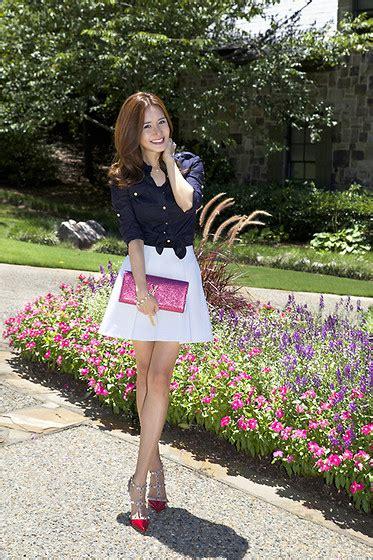 Charles Keith Oval Crossbody Bag Glitter Black badura river island shorts mango blouse giuseppe