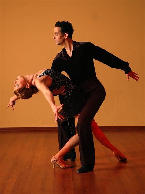 swing dance raleigh salsa and ballroom dance for fitness in raleigh carolina