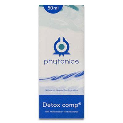 Ab Detox Shoo by Phytonics Detox Comp Schoen Ab 22 95 Petcure De