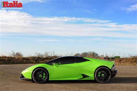 Oakley Lamborghini Oakley Lamborghini