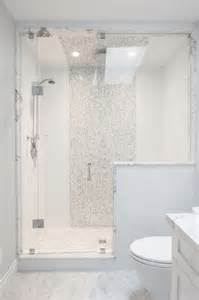 mosaic tiles in bathrooms ideas best 25 grey mosaic tiles ideas only on