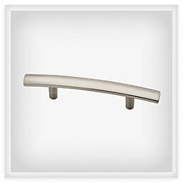 arched mission drawer pull contemporary cabinet and contemporary cabinet pulls straight arched liberty