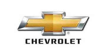chevy logo design history and evolution