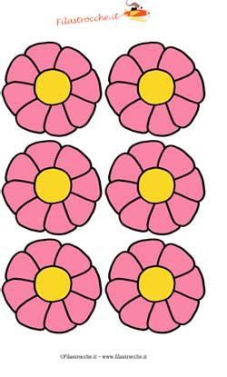 mamma fiore index of immagini creiamo mamma fiori