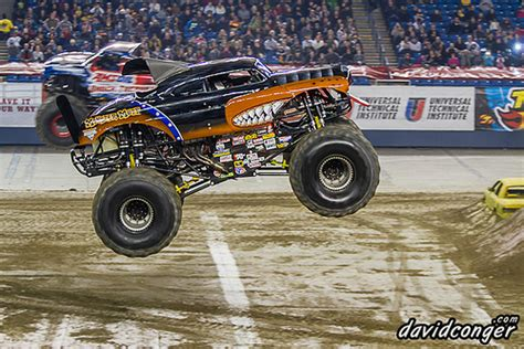 monster truck show tacoma dome monster jam at the tacoma dome flickr photo sharing